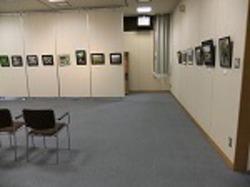 2012写真展10.jpg