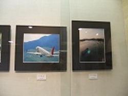 2012写真展12.jpg