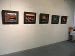 2012写真展4.jpg