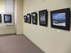 2012写真展5.jpg