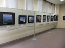 2012写真展6.jpg