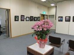 2012写真展8.jpg