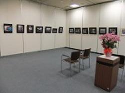2012写真展9.jpg