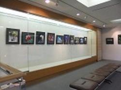 2012写真展2.jpg